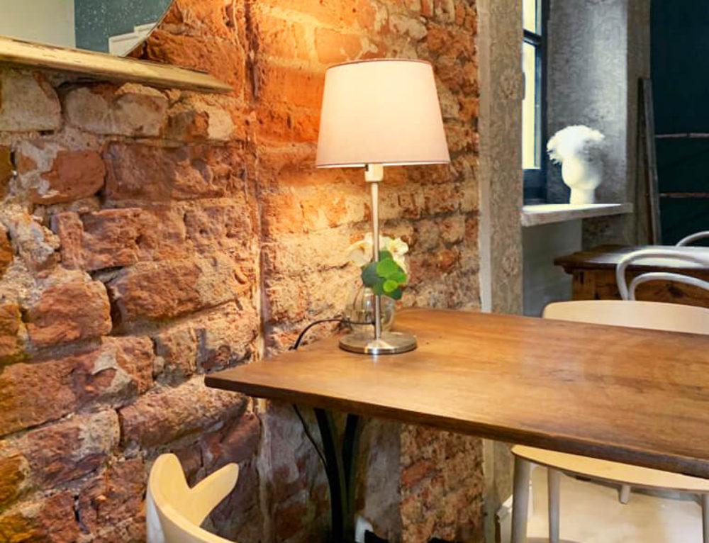 Hello Café, il nuovo concept store di Corbetta