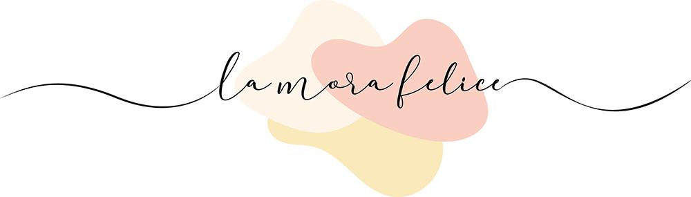 La Mora Felice Logo